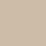 Painting the Past Matt Emulsion Dune (03)