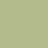 Painting the Past Matt Emulsion Apple Green (K84)
