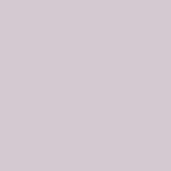 Painting the Past Matt Emulsion Lovely Lilac (K63)