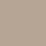 Painting the Past Matt Emulsion Afternoon Tea (NN92)