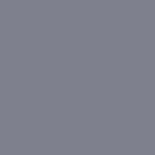 Painting the Past Paste Wax Grey 370 ml blik