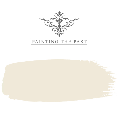 Painting the Past French Linen (SC06)