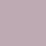 Painting the Past Matt Emulsion Velvet Plum (SC94)